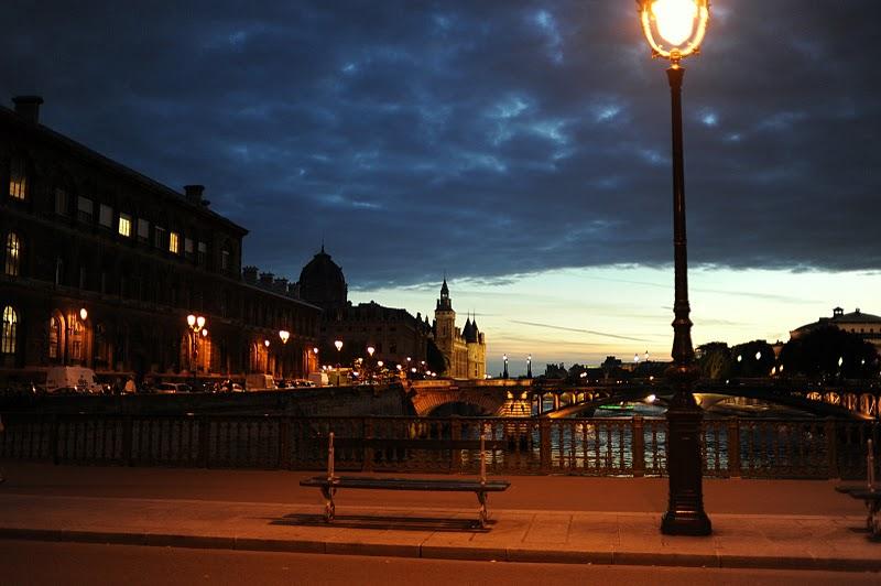 paris-sunset1.jpg